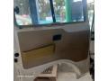 mitsubishi-coaster-bus-small-2