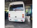 mitsubishi-coaster-bus-small-3