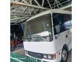 mitsubishi-coaster-bus-small-4