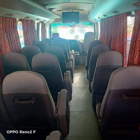 mitsubishi-coaster-bus-big-7