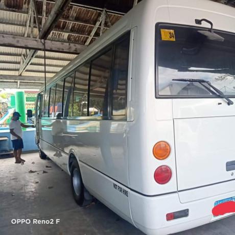mitsubishi-coaster-bus-big-0