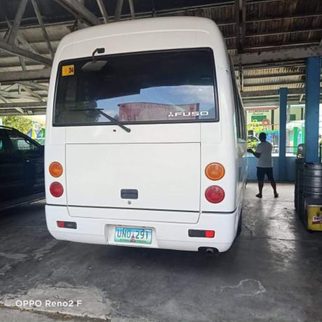 mitsubishi-coaster-bus-big-3
