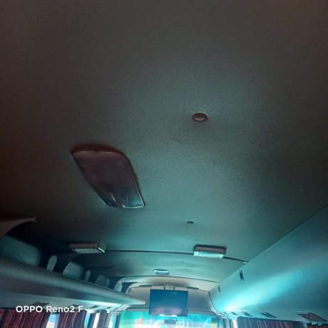 mitsubishi-coaster-bus-big-1