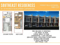 southeast-residences2-storey-townhouse-small-0