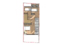 southeast-residences2-storey-townhouse-small-3