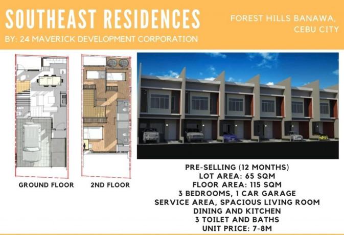 southeast-residences2-storey-townhouse-big-0