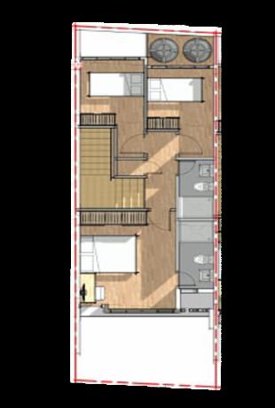 southeast-residences2-storey-townhouse-big-3