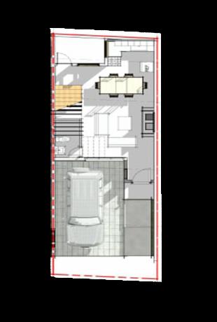 southeast-residences2-storey-townhouse-big-2