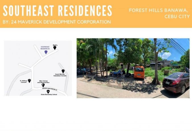 southeast-residences2-storey-townhouse-big-1