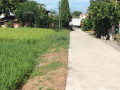 residential-or-comercial-property-for-sale-rush-small-5