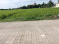 residential-or-comercial-property-for-sale-rush-small-0