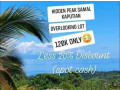 beachlot-for-sale-small-0