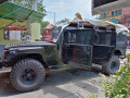 vintage-boomer-hummer-for-sale-small-0