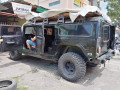 vintage-boomer-hummer-for-sale-small-1