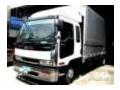 jposh-lipat-bahay-packing-services-and-car-rental-small-3