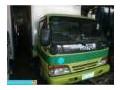 jposh-lipat-bahay-packing-services-and-car-rental-small-5