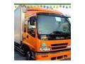 jposh-lipat-bahay-packing-services-and-car-rental-small-2