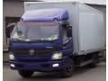 jposh-lipat-bahay-packing-services-and-car-rental-small-7