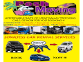jposh-lipat-bahay-packing-services-and-car-rental-small-0