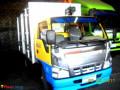 jposh-lipat-bahay-packing-services-and-car-rental-small-1