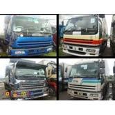 jposh-lipat-bahay-packing-services-and-car-rental-big-6
