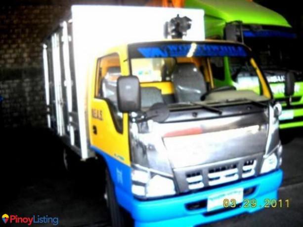 jposh-lipat-bahay-packing-services-and-car-rental-big-1