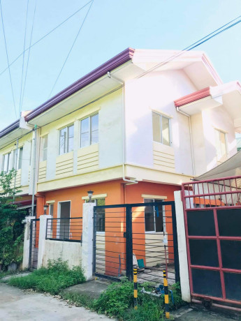 move-in-ready-house-and-lot-big-0