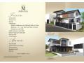 modern-tropical-house-design-inside-maria-luisa-estate-park-small-0