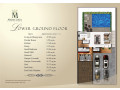 modern-tropical-house-design-inside-maria-luisa-estate-park-small-1