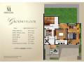 modern-tropical-house-design-inside-maria-luisa-estate-park-small-2