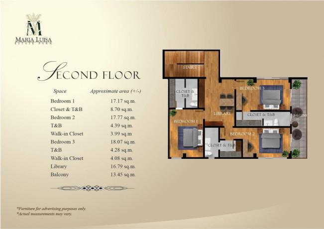 modern-tropical-house-design-inside-maria-luisa-estate-park-big-3