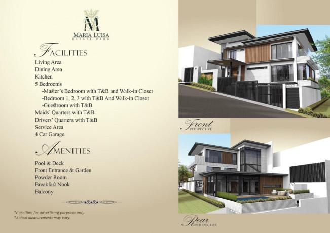 modern-tropical-house-design-inside-maria-luisa-estate-park-big-0