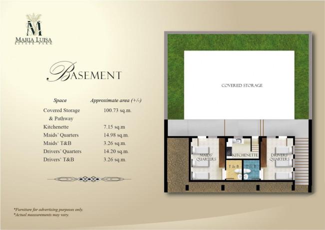 modern-tropical-house-design-inside-maria-luisa-estate-park-big-4