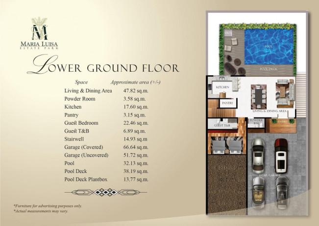 modern-tropical-house-design-inside-maria-luisa-estate-park-big-1