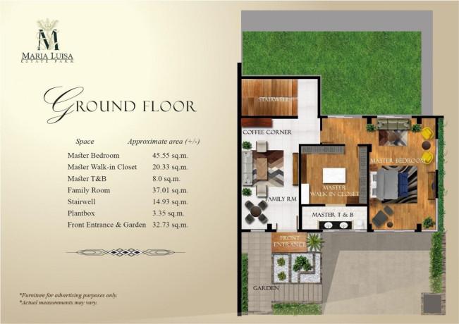 modern-tropical-house-design-inside-maria-luisa-estate-park-big-2