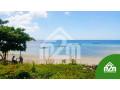 55-sqm-aqua-verde-residentcesbeach-lot-for-sale-in-medellincebu-small-5