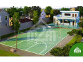 55-sqm-aqua-verde-residentcesbeach-lot-for-sale-in-medellincebu-small-7