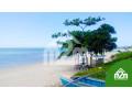 55-sqm-aqua-verde-residentcesbeach-lot-for-sale-in-medellincebu-small-0