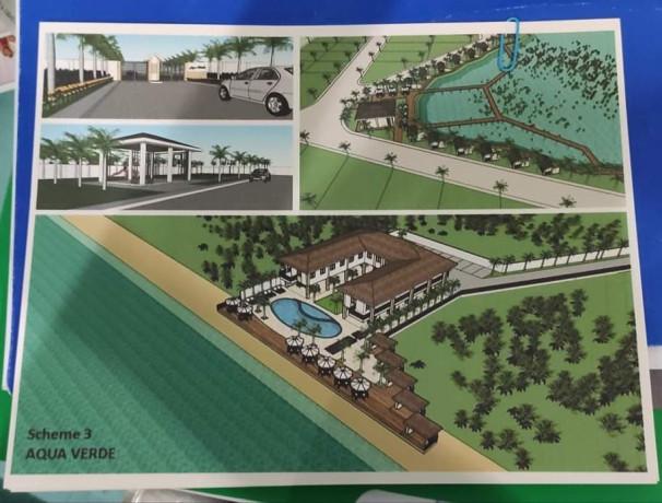 55-sqm-aqua-verde-residentcesbeach-lot-for-sale-in-medellincebu-big-1