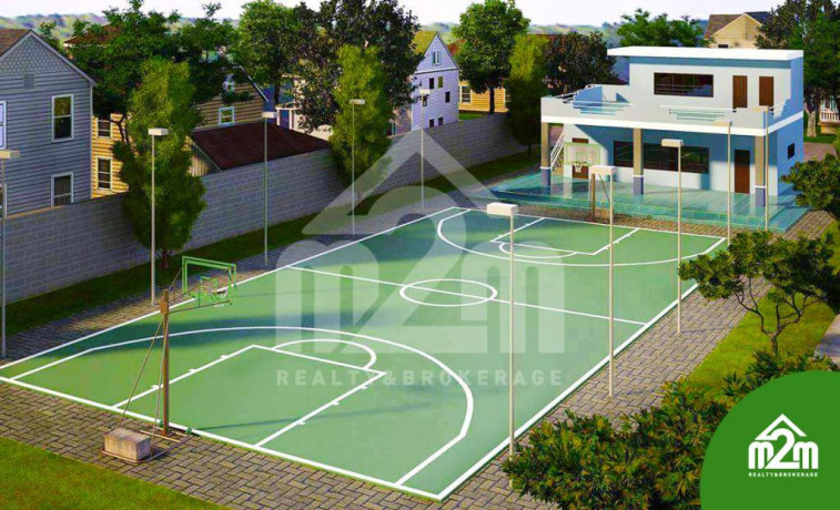 55-sqm-aqua-verde-residentcesbeach-lot-for-sale-in-medellincebu-big-7