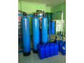 water-station-small-1