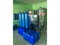 water-station-small-0