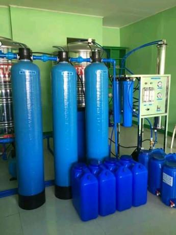 water-station-big-1