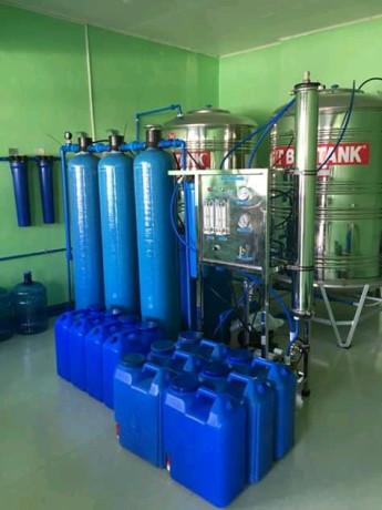 water-station-big-0