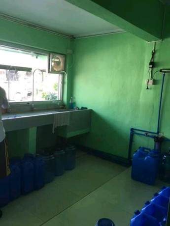 water-station-big-2