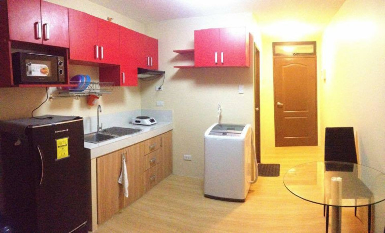 for-rent-fully-furnished-studio-type-in-one-oasis-condominium-at-mabolo-panagdait-big-1