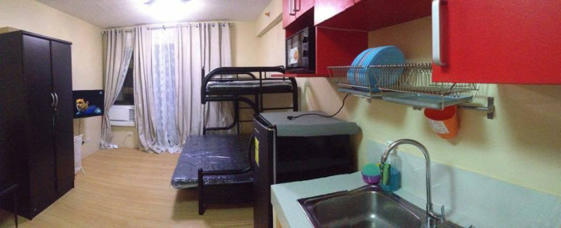 for-rent-fully-furnished-studio-type-in-one-oasis-condominium-at-mabolo-panagdait-big-0