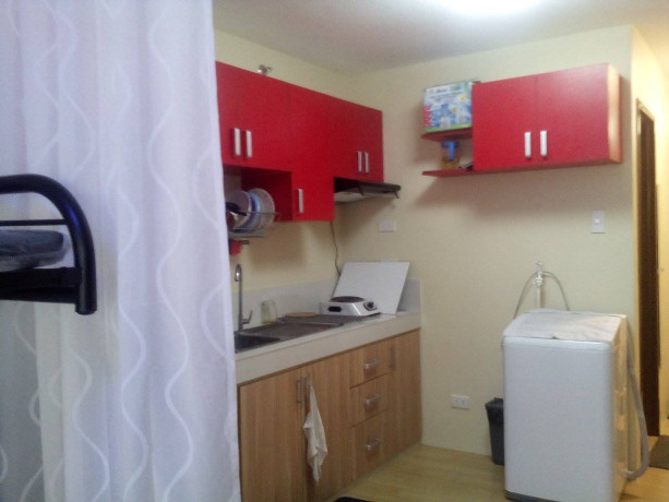 for-rent-fully-furnished-studio-type-in-one-oasis-condominium-at-mabolo-panagdait-big-5