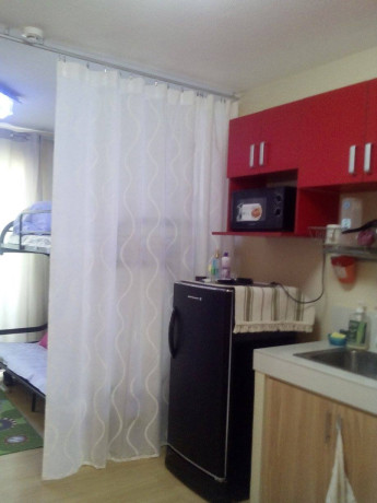 for-rent-fully-furnished-studio-type-in-one-oasis-condominium-at-mabolo-panagdait-big-4