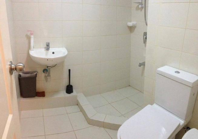 for-rent-fully-furnished-studio-type-in-one-oasis-condominium-at-mabolo-panagdait-big-3